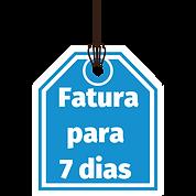 Fatura.png