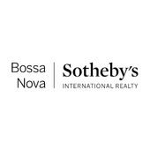 Bossa Nova Sothebys.png