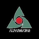Alpargatas.png