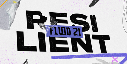 Fluid Conference.png