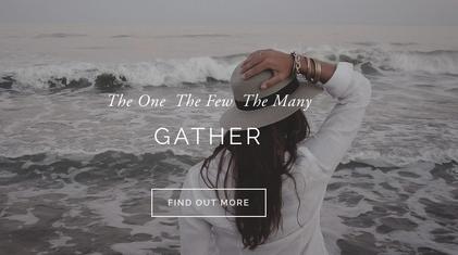 Gather Women