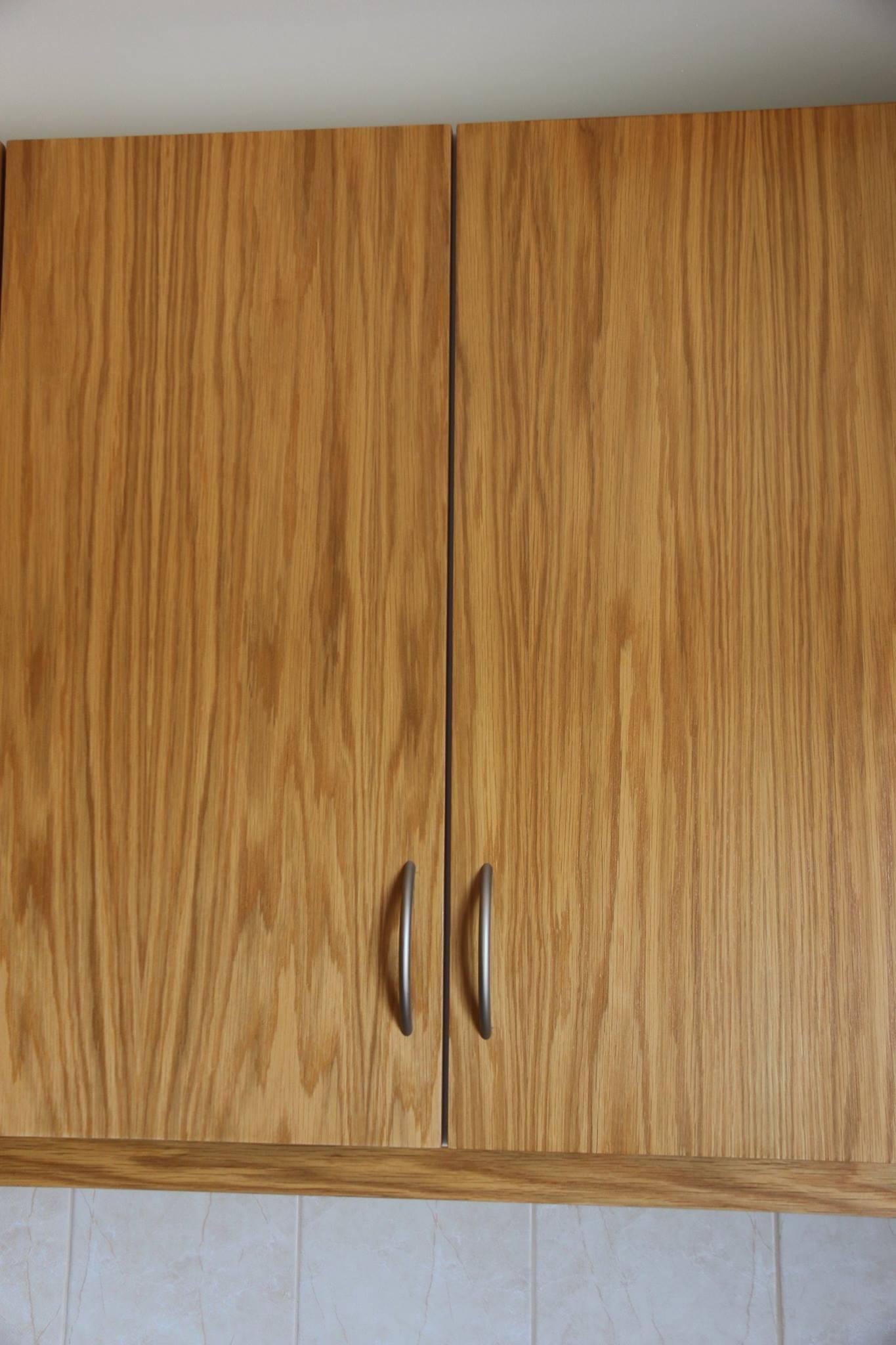 Carpintaria/Marcenaria