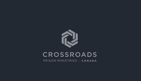 Cross Roads Prison Ministries