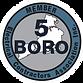 5 boro logo.png
