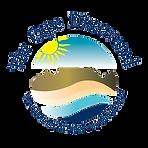 TCD_Logo_Transparent.png