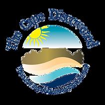 The Cape Discovered Destination Managment, Tours & Safaris Logo