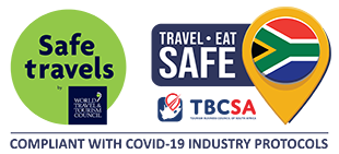 TBCSA-TravelSafe-EatSafe-Badge3.png