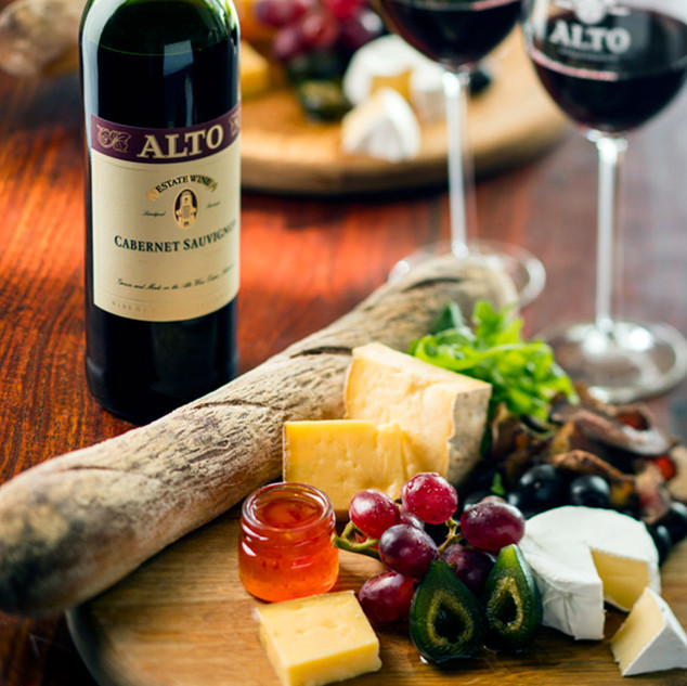 Alto-Cheese-Board.jpg