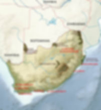 TCD DMC.SouthAfricamap-460x500.jpg