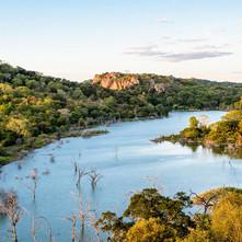 luxury-zimbabwe-safaris-34.jpg