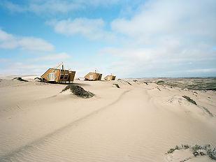 Namibia-Skeleton-Coast-Shipwreck-Lodge-G