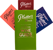 platters_wineguide.png