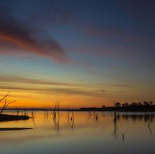 Lake-Kariba-Zambia-Zimbabwe-Africa.jpg