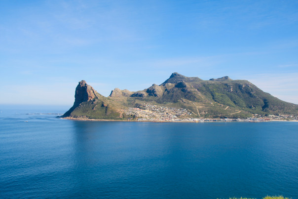 Signature Cape Peninsula Tour