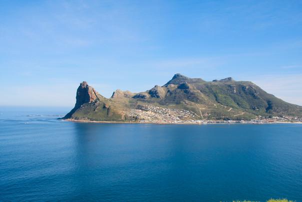 Signature Cape Peninsula Tour
