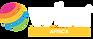WTMA20_300x125_Atlas-logo.png