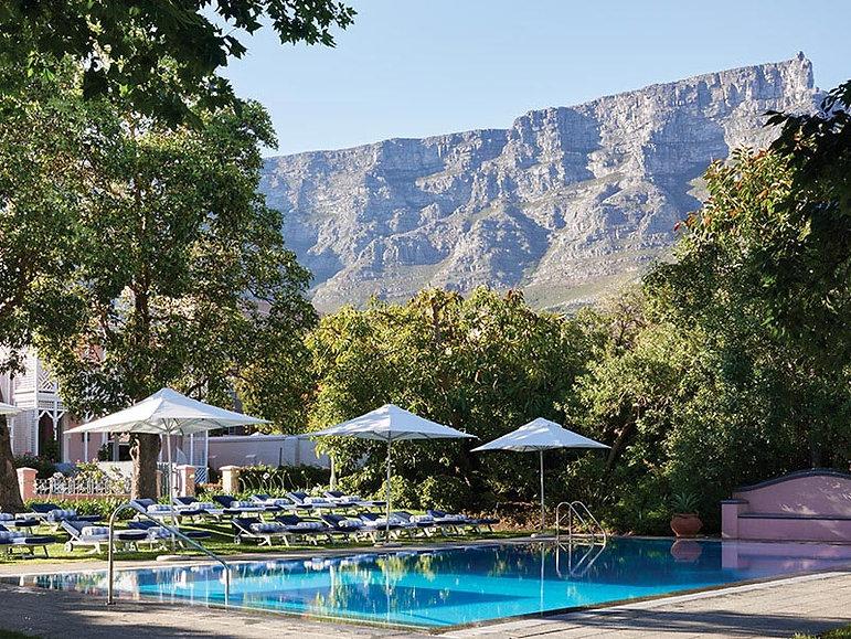 Belmont Mount Nelson Cape Town.jpg