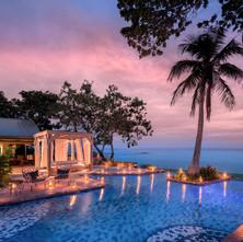 1.-Bumi-Hills-Safari-Lodge_Lake-Kariba_Z