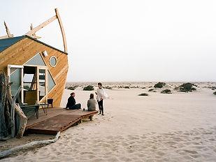 Namibia-Skeleton-Coast-Shipwreck-Lodge-F