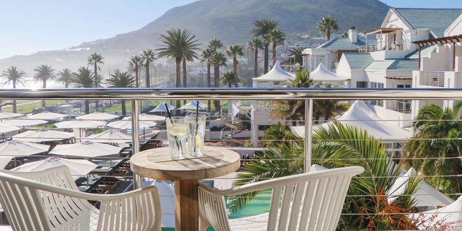 the-bay-hotel-premier-pool-balcony-view.