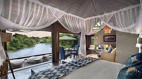 royal-chundu-zambezi-island-lodge-room-v