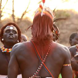 samburu9-Luxury-Kenya-Safaris.jpg