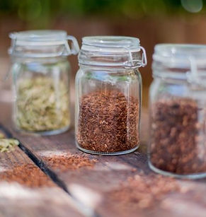 tea_ground_glasspots1_main-750x422.jpg
