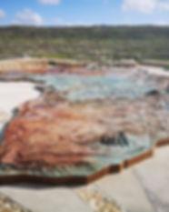 southernmosttip.map.jpeg