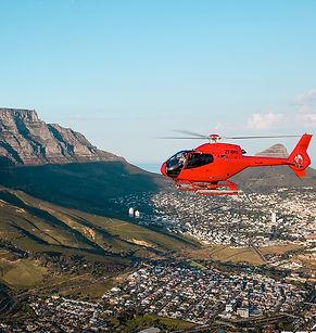 nachelicopter.jpg