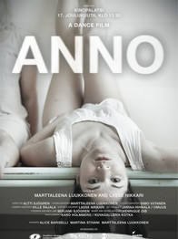ANNO_POSTER for web.jpg
