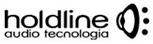 holdline-logo.png