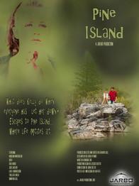 Pine-Island-smaller-font-1.jpeg