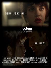 NOCTEM - NEW POSTER.jpg