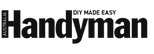 Handyman-logo-AU1.png