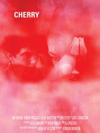 Cherry_Poster_V33.JPG