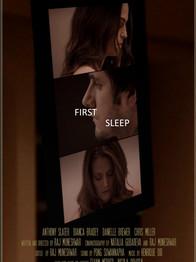 FIRST SLEEP - NEW POSTER.jpg