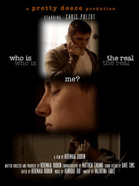 WHO IS THE REAL ME - NEW POSTER.jpg