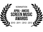 ARTS for - HD awards.001.png