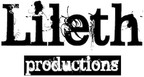 lileth-productions-logo.jpg