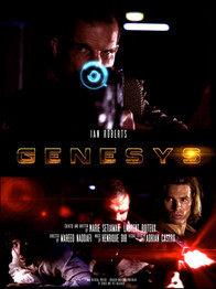 Genesys 3.jpg