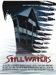 Still Waters poster low res.jpg