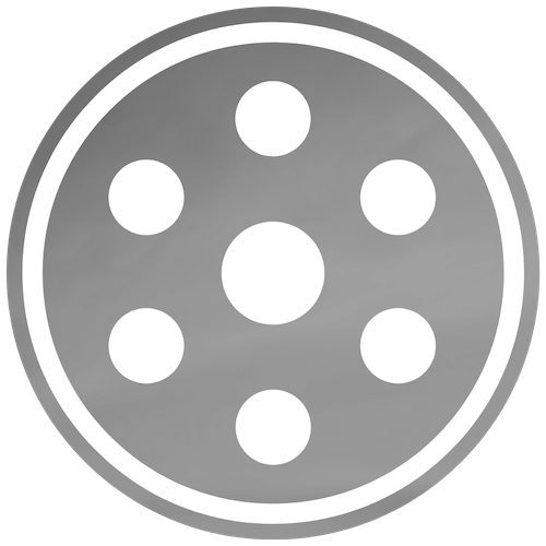 HPBM website logo 500x500 copy