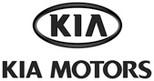 kia-motors-logo-1.jpg