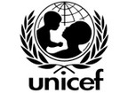 unicef-logo.jpeg