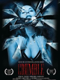 CRUMBLE - NEW POSTER.jpg