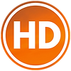 HD logo 200x200.png