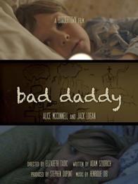 Bad daddy poster web.jpg