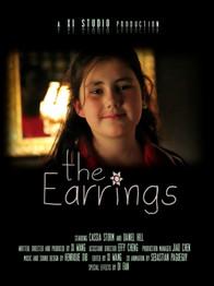 THE EARRINGS - NEW POSTER.jpg