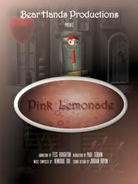 PINK LEMONADE - NEW POSTER.jpg