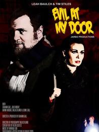 Evil at My Door.jpg